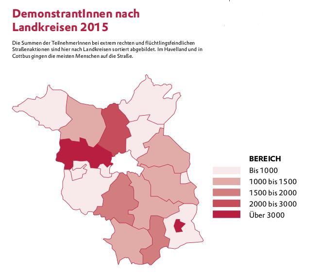 KarteLandkreiseBrandenburg_(c) Aktionsbündnis_Brandenburg